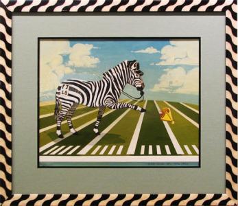 fa-zebra