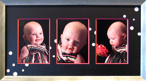 multi-baby
