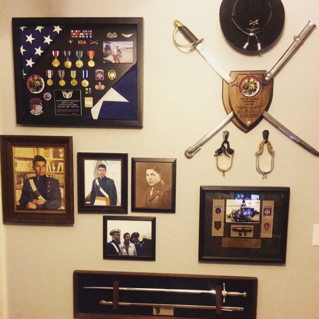 Frame It Custom Frame Shop in Littleton CO
