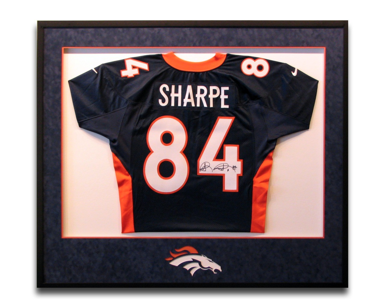 Littleton Jerseys Framing Frame It Custom Framing Littleton Co
