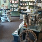 Introducing 'It Designs,' Our New Home Decor & Gift Shop Within Frame It