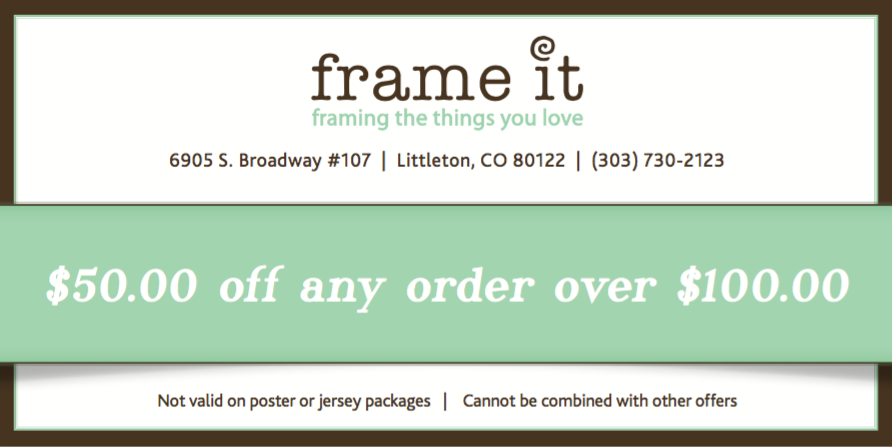 FINAL FrameIt_coupon - custom framing coupon